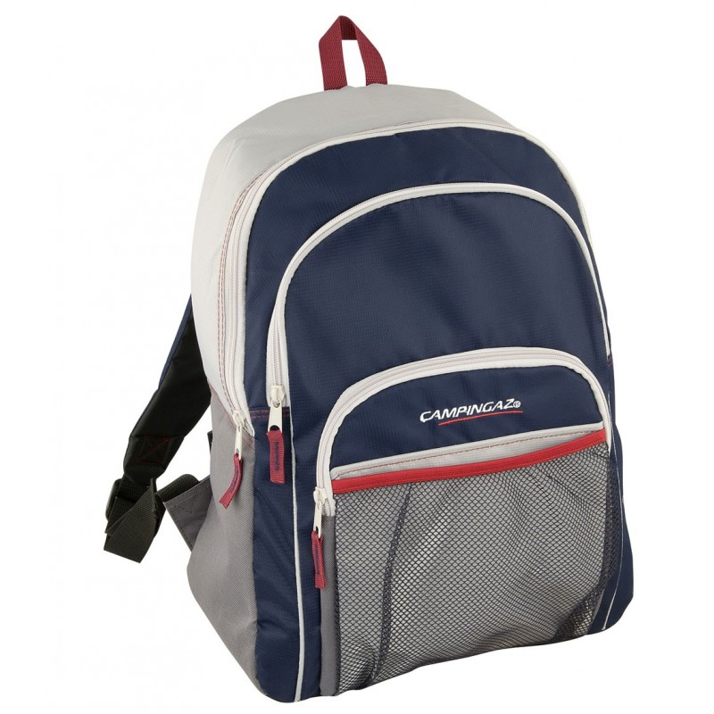 SAC A DOS ISOTHERME BACPAC CLASSIC BLUE 12 LITRES