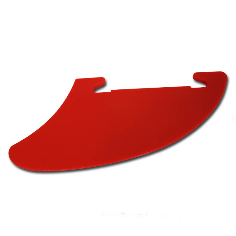 DERIVE POUR KAYAKS SEVYLOR (voir affectations) 79952