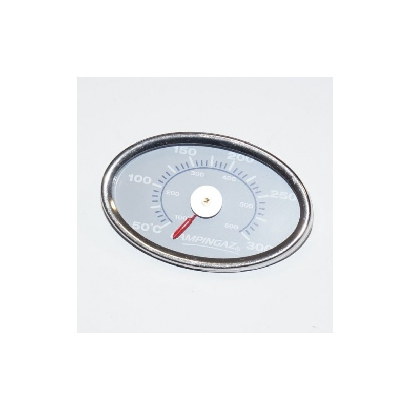 THERMOMETRE POUR BARBECUE 2 SERIES / CLASS 2 CAMPINGAZ 5010002318