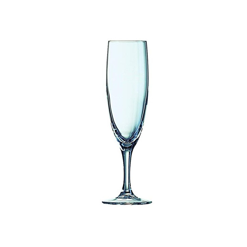 LOCATION FLUTE A CHAMPAGNE ELEGANCE 13CL