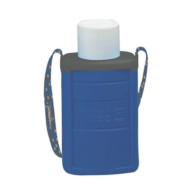 GOURDE ISO EXTREME 1 LITRE CAMPINGAZ 2000026030