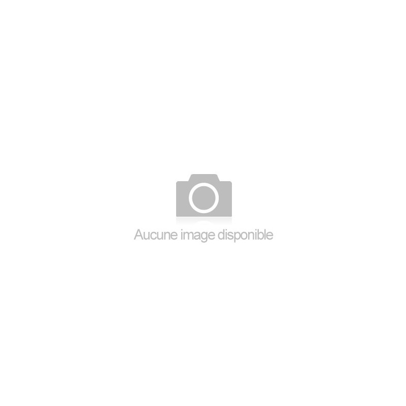 BARRE DECO POUR BARBECUE AM006T COOK IN GARDEN SP122